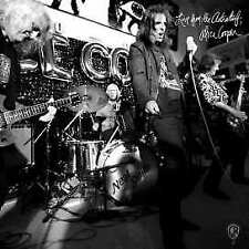 Alice Cooper - Live From The Astroturf (Vinyl)