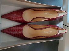 Nine West High Heel Shoes Kiera Style Size 7.5