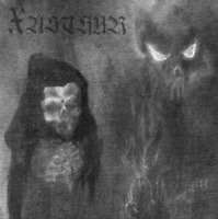 Xasthur ‎– Nocturnal Poisoning CD 2002 Blood Fire Death ‎– BFD 008 - FIRST PRESS