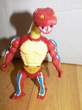 Vintage Amos del universo He-man Amos del universo RATTLOR. más en nuestra tienda eBay