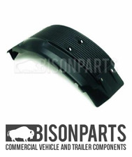 Volvo FH Version 2 (02-09) Cabin Wing Front Section RH 20372065