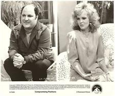 Josh Mostel Deborah Rush 8x10 Photo Picture Very Nice Fast Free Shipping #1