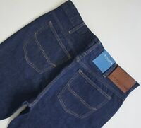 R.M. WILLIAMS DRAFTER Slim fit Jeans Men's, Authentic BRAND NEW (TJ720DEF301)