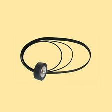 Akai GX-600 DB GX600DB  Service Kit  Bandmaschine Reel-to-Reel Tape Recorder