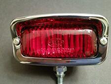 1 vw volkswagen oval window bug bmw 2002tii 325i 320i bumper safety brake light