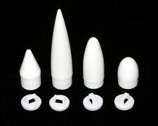 Nc-20 Nose Cones *Estes #303161* - Model Rocket Parts - 3161