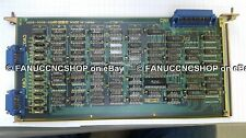 FANUC USED  INTERFACE  BOARD A20B-0008-0500