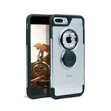 ROKFORM iPhone  8 Plus/7 Plus  Crystal Case Clear (Top 5 Best Sellers!)