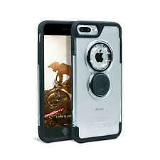 ROKFORM iPhone 7 Plus Crystal Case Clear (Top 5 Best Sellers!)