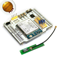 High-Speed WiFi Shield Module For Arduino US Free Ship