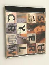 Tuesday Night Music Club by Sheryl Crow (BMG 31454 0126 2)  Tested