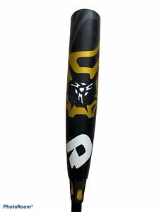 """Excellent DeMarini 2020 CF ZEN 29""""/ 19oz (-10) 2 3/4"""" 1.15 BPF USSSA Bat CBZS-20"""