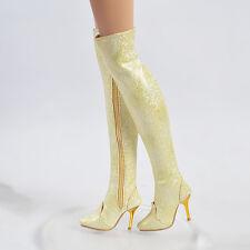 "Sherry Fashion 17"" Tonner DeeAnna Denton/18' CED Sandals/Shoes clothes 8-DB-13"