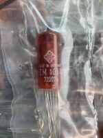 Telefunken ZM 1080 | Ziffernanzeigeröhre | NIXIE RÖHRE | Tube
