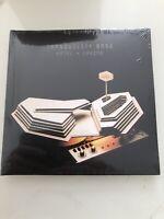 Arctic Monkeys - Tranquility Base Hotel + Casino [New & Sealed] Digipak CD
