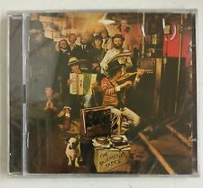 Bob Dylan & The Band The Basement Tapes 2-CD Austria