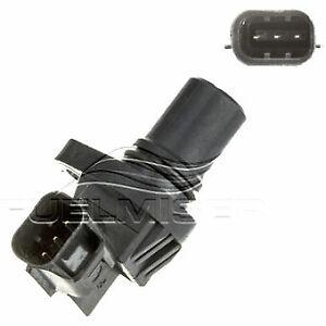 Fuelmiser Camshaft Sensor CSCA249 fits Subaru Outback 3.0 (BP), 3.0 H6 (BH), ...