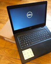 ordinateur portable dell inspiron 3000