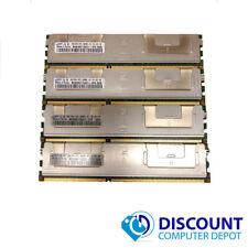 16Gb 4x4Gb 4Rx4 Pc3-8500R Ddr3 Ecc Reg Ram for Apple Mac Pro Mid 2010, 5,1