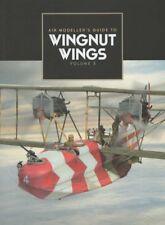 Air Modeller's Guide to Wingnut Wings, Volume 2