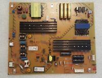Sony XBR-75X940D 1-474-650-12 G2 Power Supply Board (1-981-011-11)