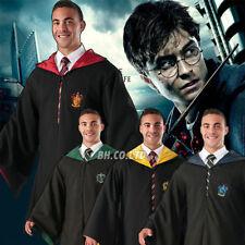 Unbranded Cape Harry Potter Unisex Costumes