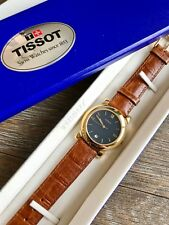 TISSOT SWISS PACK F385.666/40 NOS - NUOVO