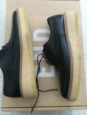 Men's H&M shoes