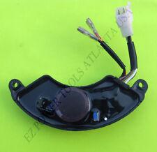 Sportsman GEN7000 GEN7000LP Generator Automatic Voltage Regulator AVR 7KW 8.5KW