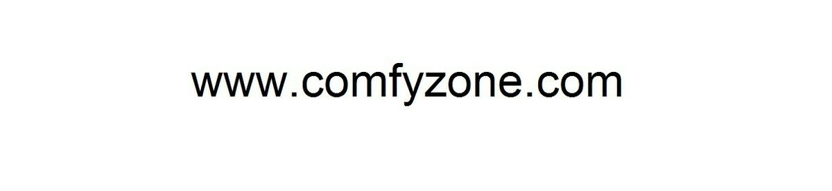 comfy_zone_beds
