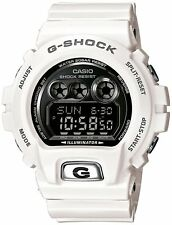 Casio G-SHOCK GD-X6900FB-7JF Big Size Series Men's Watch  From Japan