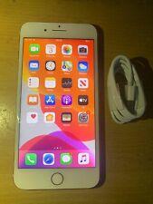 Apple iPhone 8 - 64GB-Plus ORO (EE)