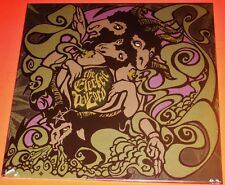 Electric Wizard: We Live 2 LP Vinyl Record Set 2014 Rise Above UK RISELP48 NEW