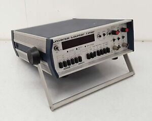 Racal Instruments Universal Counter Timer 9903