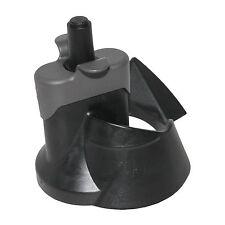Adatto per TEFAL GH806215 miscelazione lama tonda agitando Arm /& Seal