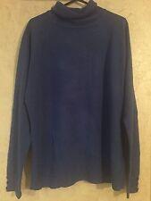 TU Plus Size Medium Knit Jumpers & Cardigans for Women