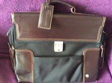 Bramble & Brown Laptop Bag