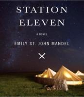 Station Eleven By Emily St. John Mandel EB00k (epub.pdf.MOBI)