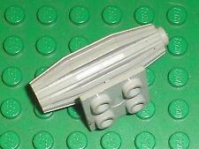 reacteur LEGO ESPACE space OldGray engine 4229 / 6822 6842 6951 6891 6929 1593