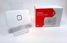 Vodafone Mobile Wi-Fi R216 modem wifi 4G- Nuovo