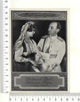 "13708) GERMANY 6.6.1939 ""Staatsbesuch Prinzregent Paul und..."