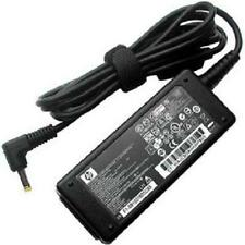 30W AC Charger for HP Mini 110c-1010SP 110-1000 PPP018H 496813-001 210-1091NR