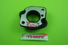 F3-33300215 Supporto CARBURATORE Ape  MP 501 - 601 TM703  09/10 - APECAR P2 P3