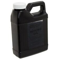 Premium Natural Honing Oil, For Arkansas Stone, Knife Sharpening 32 oz 30310 NEW