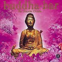 Buddha Bar I von Various | CD | Zustand gut