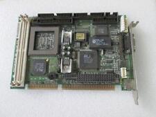 MITAC PENTIUM 6x86 960560 VER G2 Half Size ISA SBC