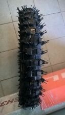 Tire Russian 3,75x19  for motorcycle URAL, DNEPR. With inner tube.