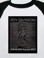 JOY DIVISION new T shirt  ian curtis all sizes gr S M L XL 80s