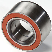National Bearings 513106 Rr Wheel Bearing