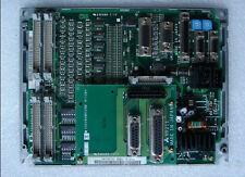 1pcs New FCU6-DX451 Mitsubishi I/O Board